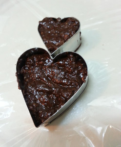 valentinesday_chocolate_201604