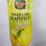 canadadry_grapefruithoney_201601