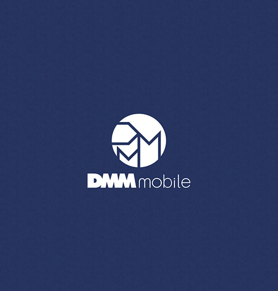 dmmmobile_201701