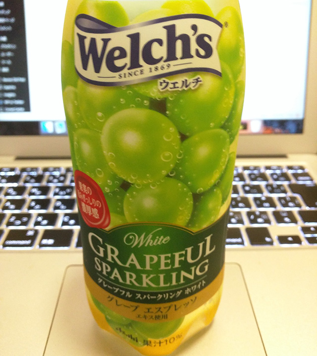 welchs_grapeful_sparkling_white_201701