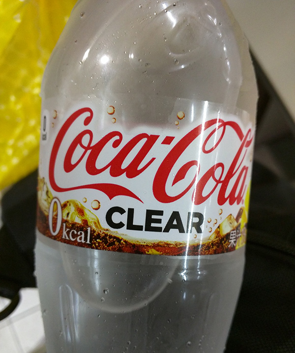 cocacola_clear_201801